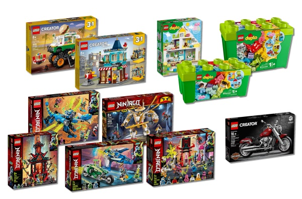 Lego-KLEIN-Dormagen-K-ln-D-sseldorf-Pulheim-Rommerskirchen-Bergheim