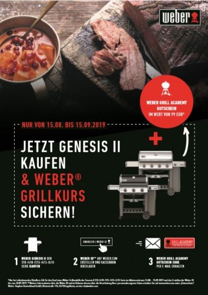 Weber-Aktion-kostenloser-Grillkurs-2019