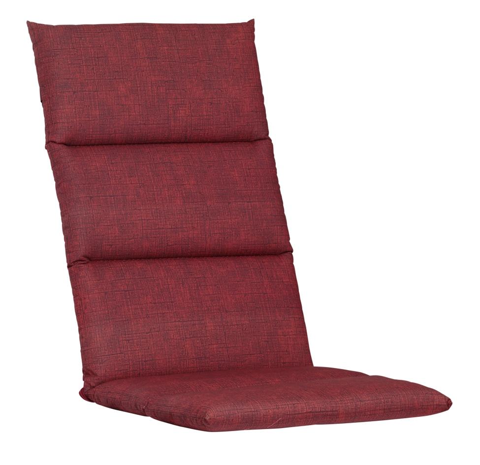g nstige auflagen und kissen f r gartenm bel. Black Bedroom Furniture Sets. Home Design Ideas