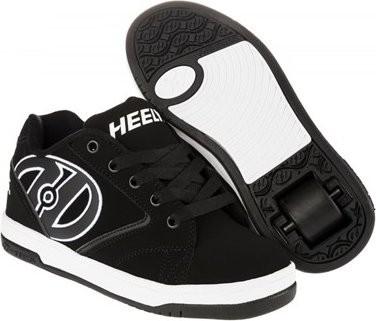 Heelys Propel 2.0 black/white 770362H