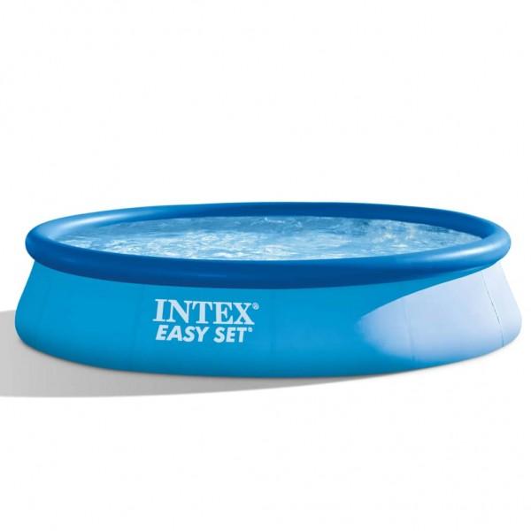 Intex EasySet 396x84cm (28143NP) ohne Pumpe
