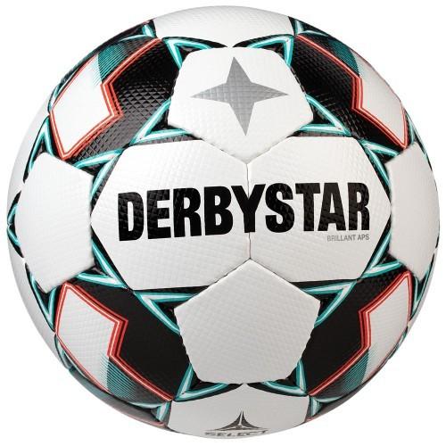 Derbystar Bundesliga Brillant APS 1738500142