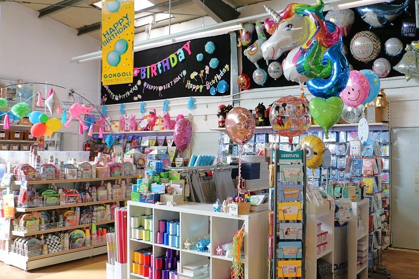 Gongoll-Geburtstags-Shop-Dormagen-Helium-Ballons-Kinder-Geburtstag-Feier