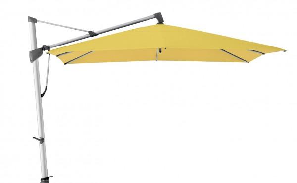 Glatz Sombrano S+ 350cm rund - Stoffklasse 4