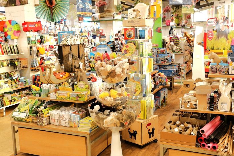 Gongoll-Dormagen-Spielwaren-Ostern-Geschenke-Angebote