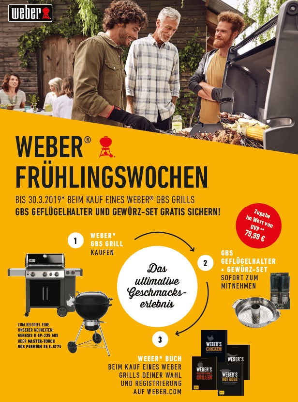 Weber-Fr-hlingsstart-Fr-hlingswochen-2019-Gongoll-Dormagen-Neuss