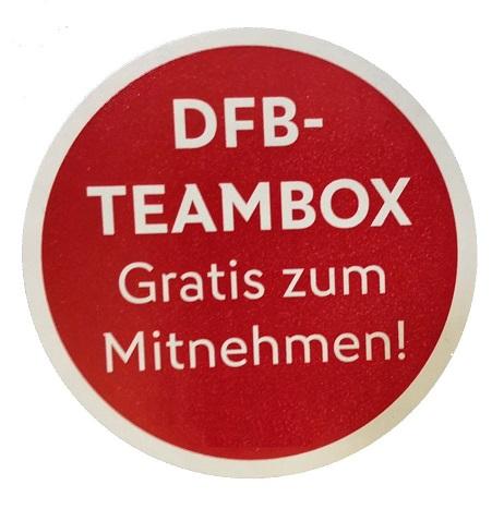 DFB-Teambox-gratis_2