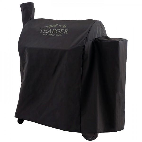 Traeger Schutzhülle für Pro 575 (BAC556)