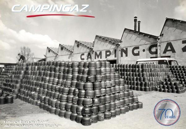 70-Jahre-Campingaz-Bild