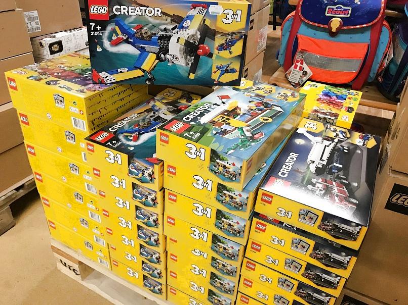 Lego-Neuheiten-Januar-2019-eingetroffen-Creator-Gongoll