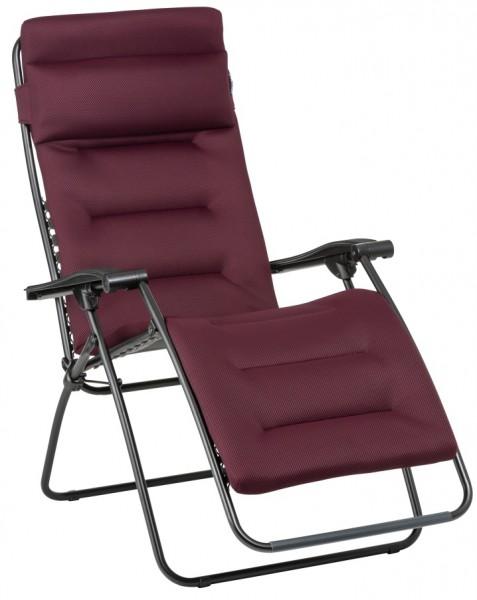Lafuma RELAX RSX Clip AirComfort® Bordeaux (LFM2038.3186)