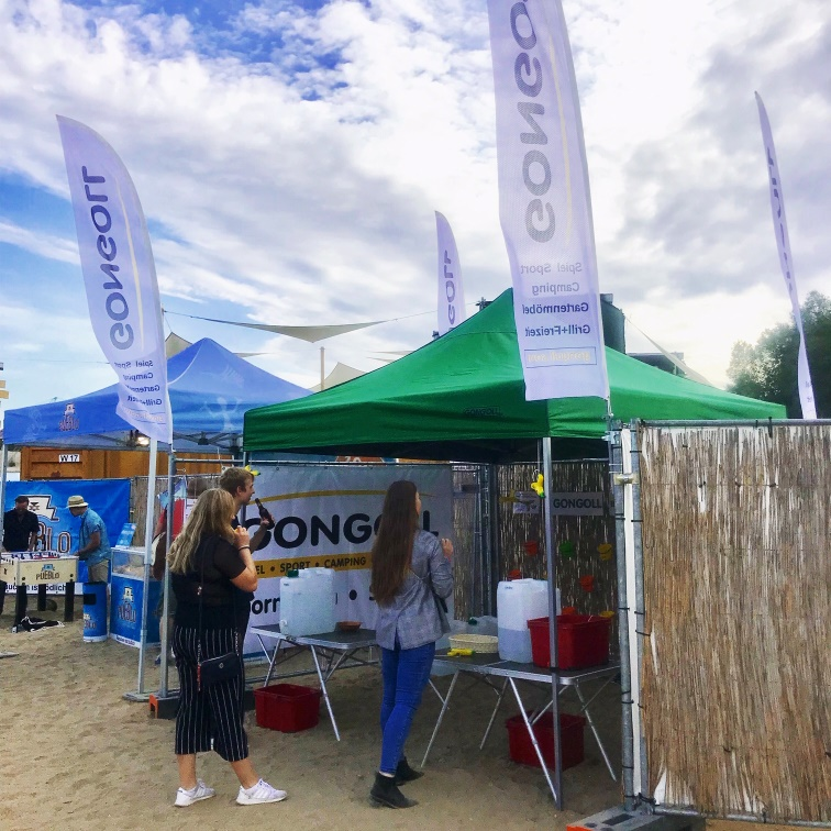 gongoll-strabi-festival-stand-2019