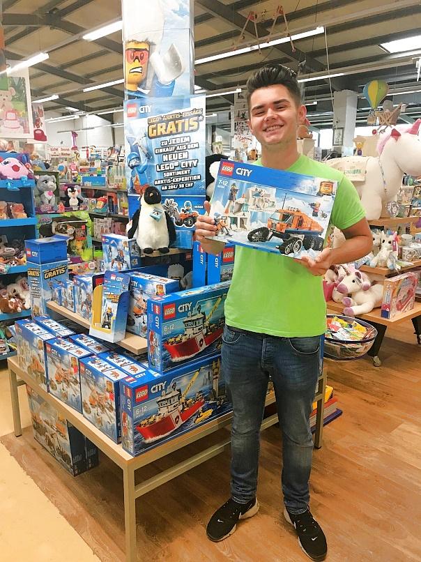 Gewinnspiel-Lego-Arktis-2018-neu