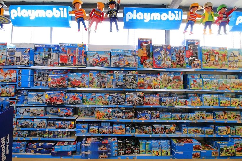 Playmobil-Angebote-Neuheiten-2018-Gongoll-Dormagen-Neuss-D-sseldorf-K-ln-Spielzeug-Gesch-ft-Store