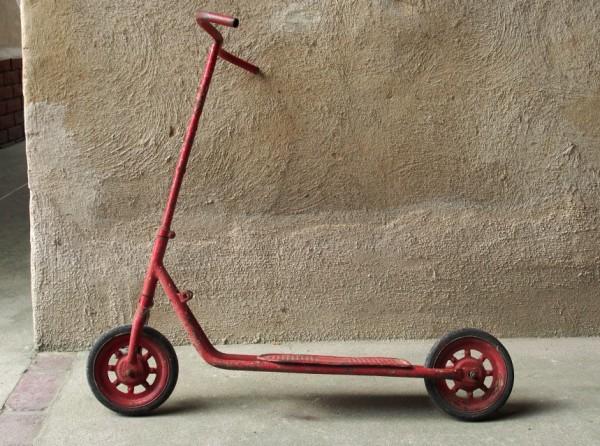 Scooter-Roller-Trend-2019-Gongoll-Neuheiten-Angebote