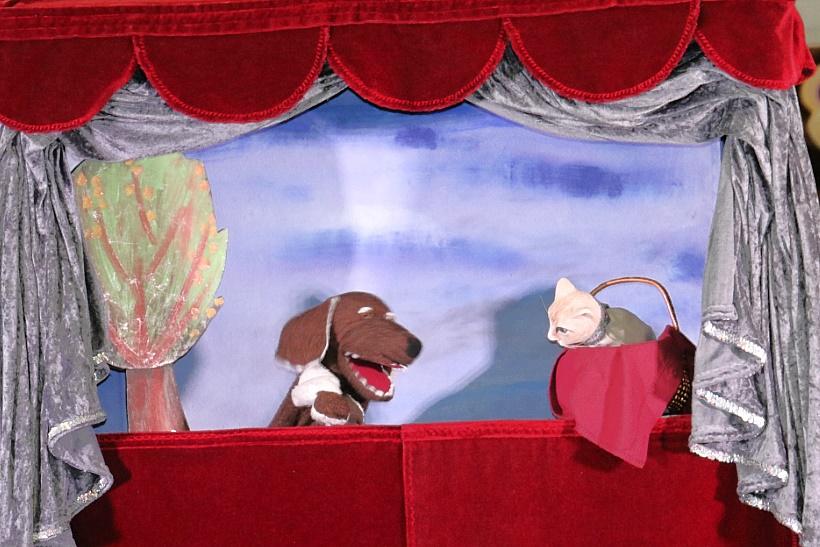Violettas-Puppenb-hne-K-tzchen-Naseweis-Puppentheater-Gongoll-Dormagen-2015