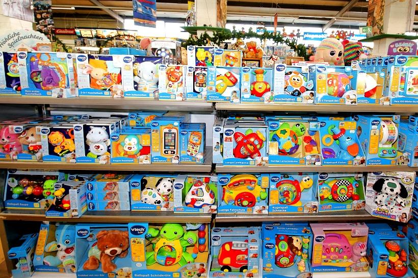 VTech-Baby-Spielsachen-Interaktiv-Angebote-Neuheiten-V-Tech-Spielzeug-Gongoll-Dormagen