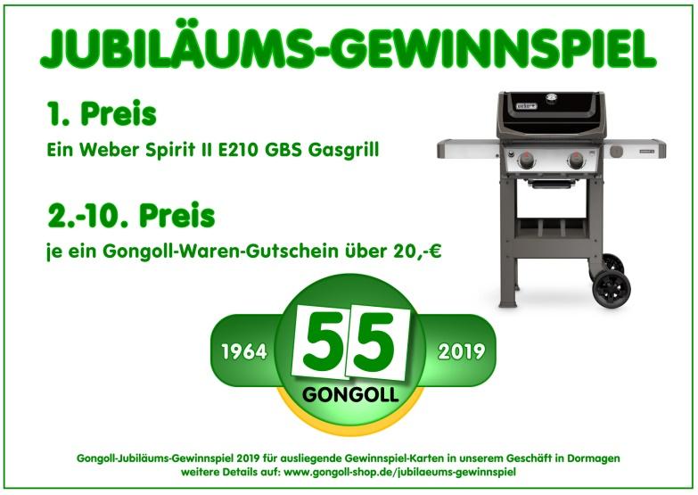 Gongoll-Jubil-umsgewinnspiel-2019-Weber-Grill-Gewinnen