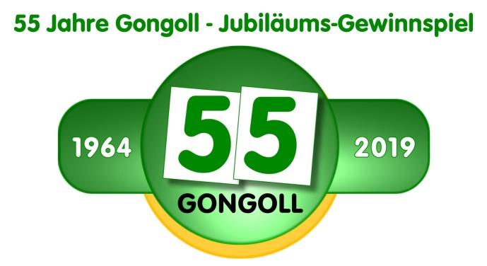 Gongoll-Jubil-ums-Gewinnspiel-2019