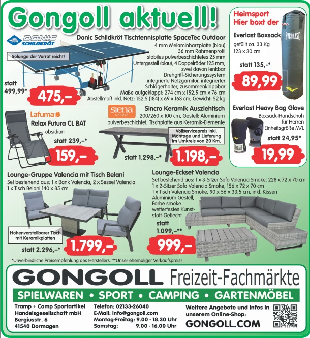 Gongoll-Aktuell-2020-5-16