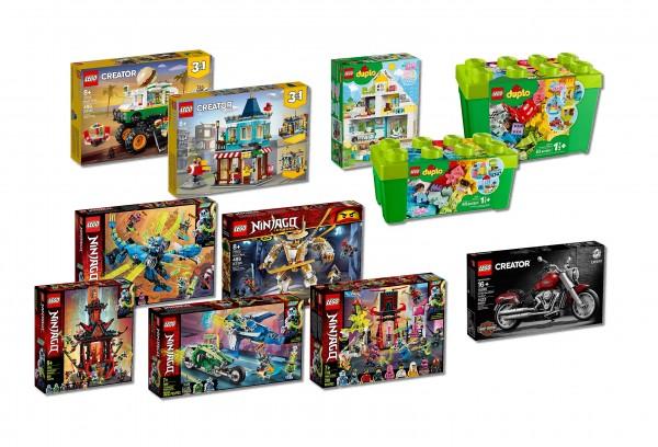 Lego-Dormagen-K-ln-D-sseldorf-Pulheim-Rommerskirchen-Bergheim
