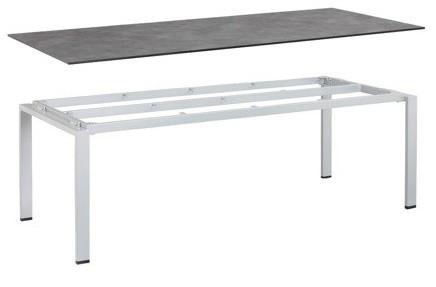 Kettler-Garten-Tische-Angebote-Ausverkauf-HPL-Gongoll-Neuss-2018