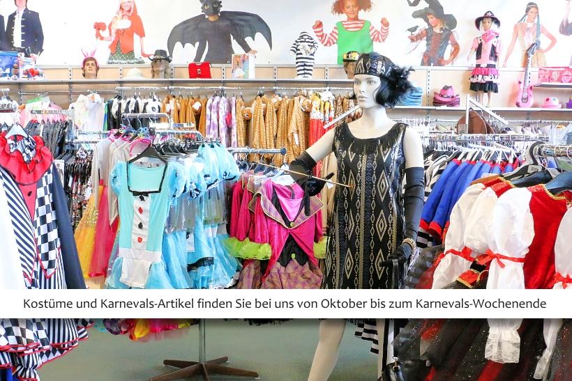 Gongoll-Karneval-Shop-Store-Gesch-ft-Dormagen-Neuss-K-ln-D-sseldorf-Auswahl-Angebote-Kost-me