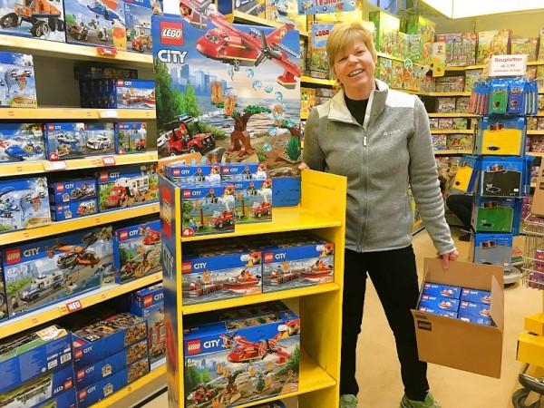 Lego-Neuheiten-Januar-2019-eingetroffen-Angebote-Gongoll-Dormagen-Neuss