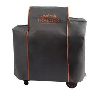Traeger Schutzhülle für Timberline 850 (BAC558)