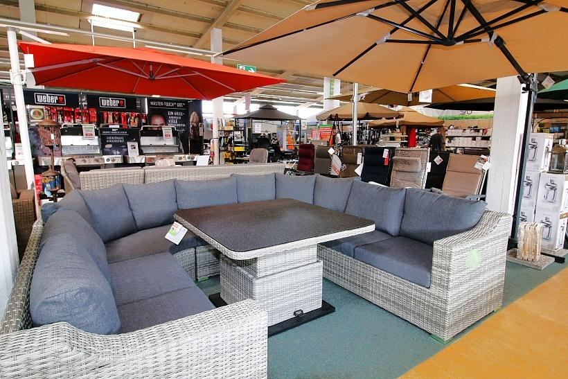 Lounge-Gartenm-bel-Sonnenschirme-Glatz-Siena-Garden-Sun-Comfort-Angebote-kaufen-Gongoll