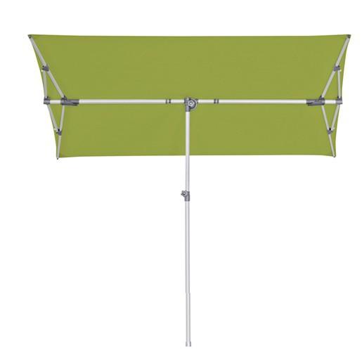Suncomfort Flex-Roof Balkonschirm